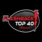 Flashback Top 40 Radio-logo