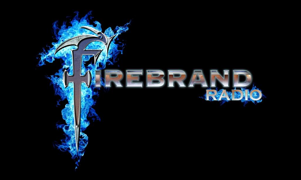 Firebrand Radio