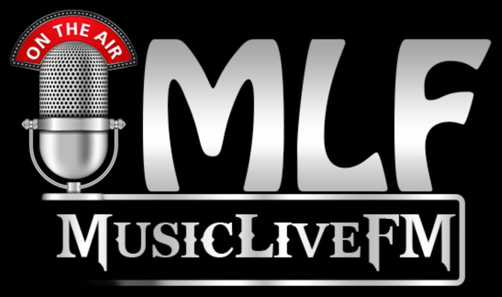 Music Live FM Radio