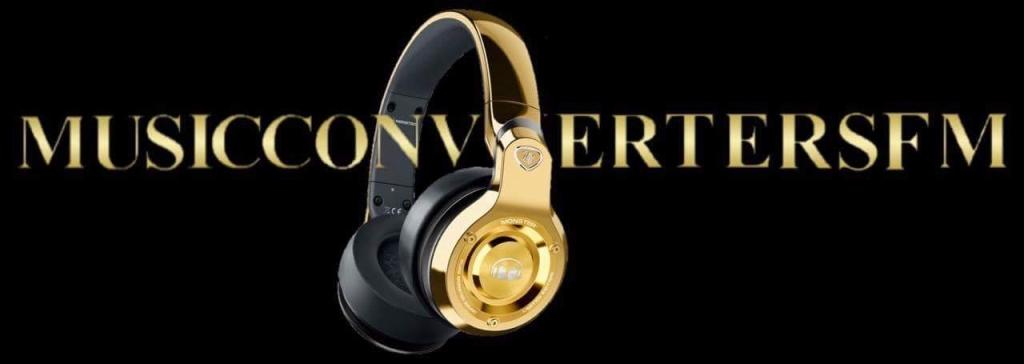 Musicconvertersfm