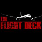 The Flight Deck