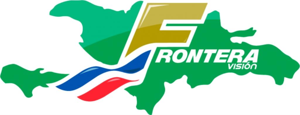 Fundacion Frontera