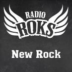 Radio ROKS New Rock