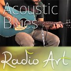 Radio Art - Acoustic Blues