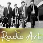 Radio Art - Oldies