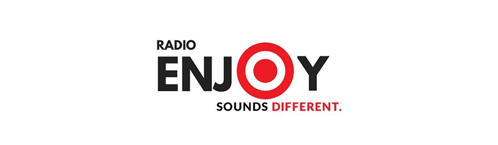 Cool Radio 7