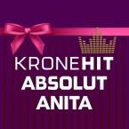 KRONEHIT Absolut Anita