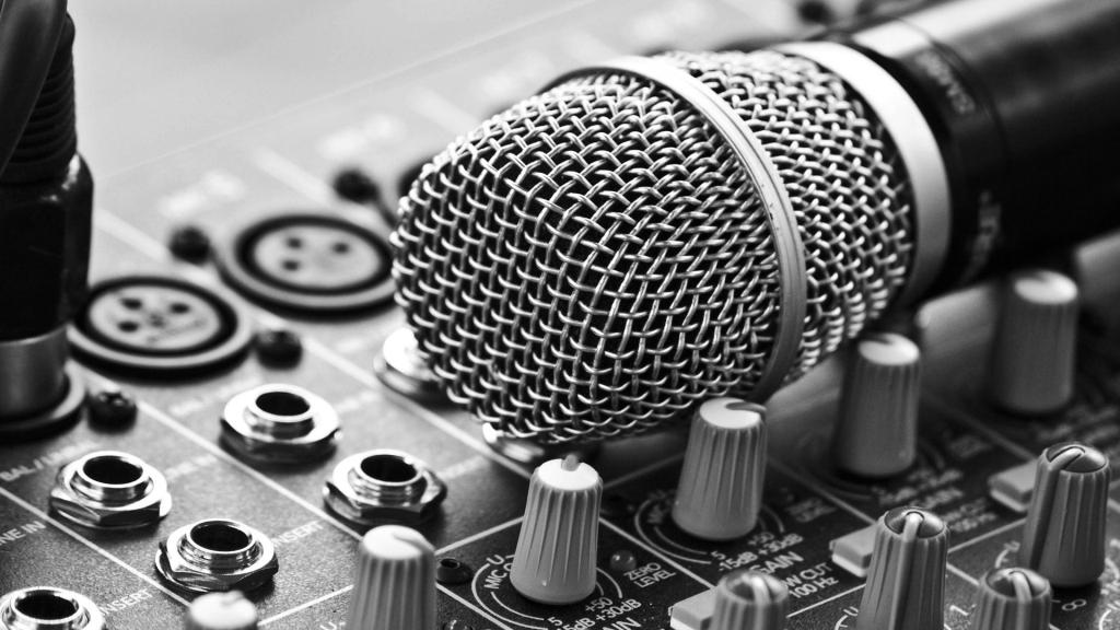 Siloe Radio