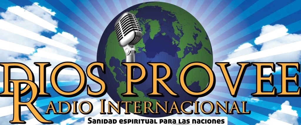 Radio Dios Provee internacional