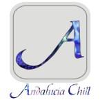 Andalucía Chill