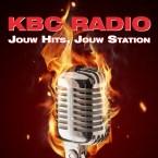 KBC Radio