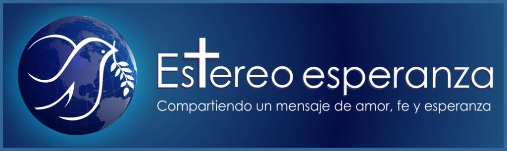 Estereo Esperanza