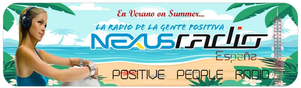 NeXus Radio España
