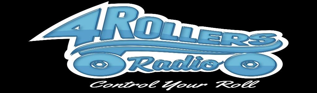 4RollersRadio