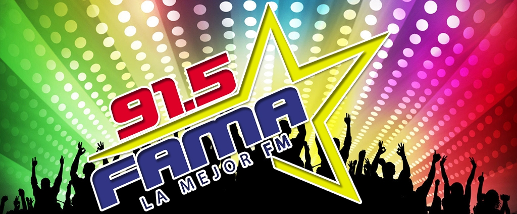 Fama 91.5 FM