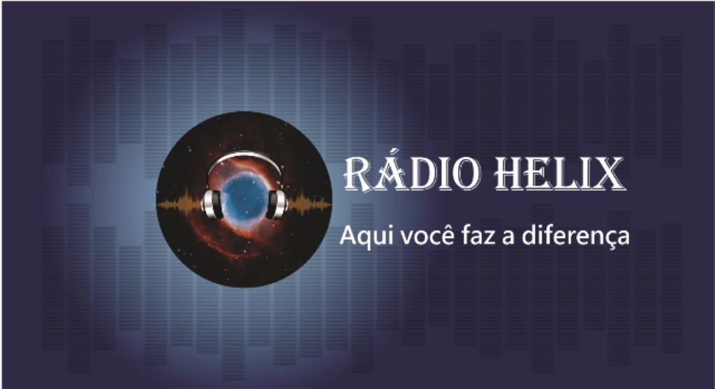 RADIO HELIX