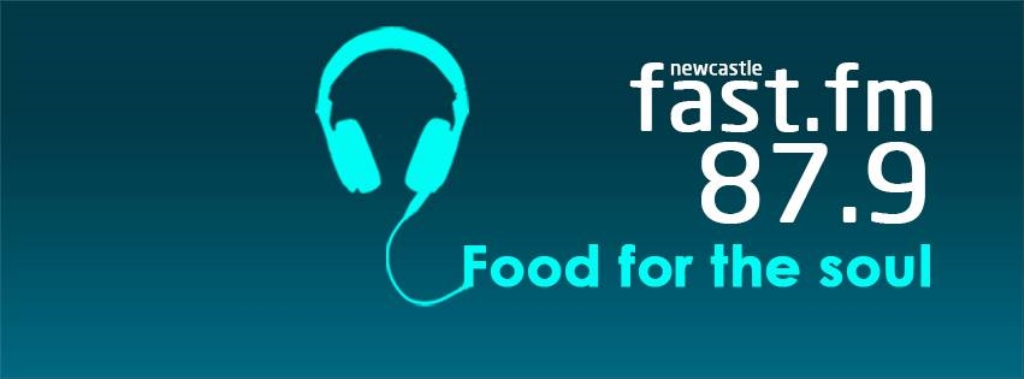 Fast FM Ramadan Newcastle