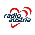 Radio Ö24