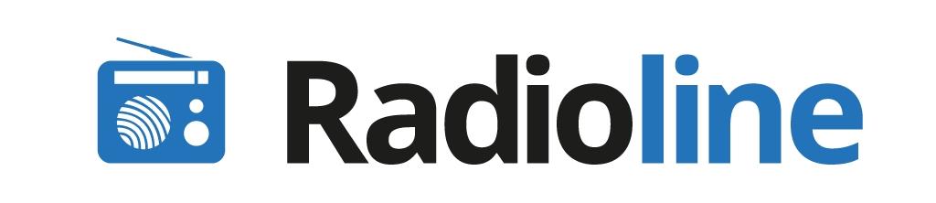 Radio Variedades Hollister