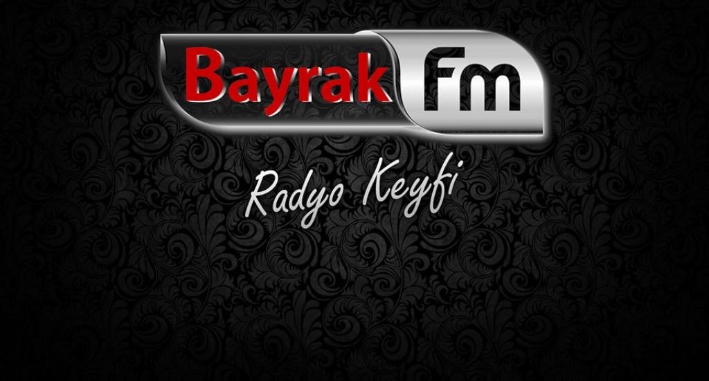 Bayrak FM