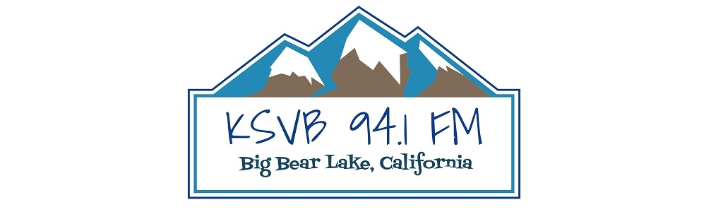 KSVB 94.1 FM