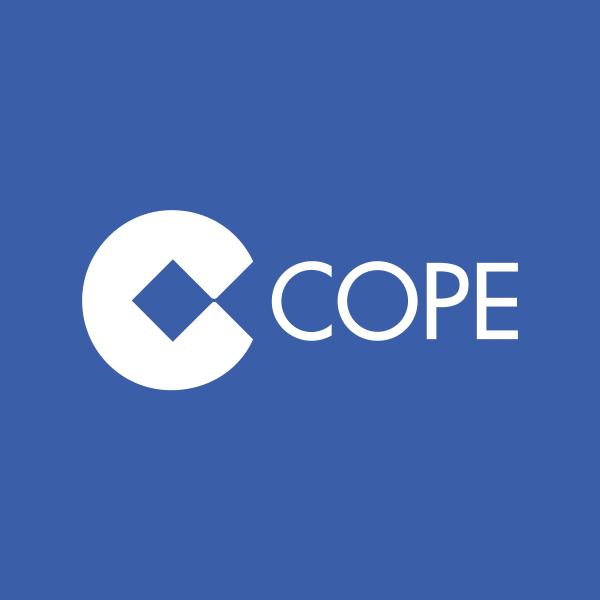 COPE Madrid, 999 AM, Madrid, Spain | Free Internet Radio | TuneIn