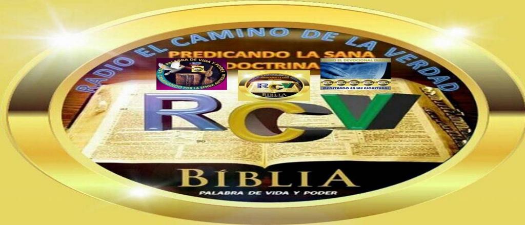 RADIO EL CAMINO DE LA VERDAD