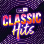 TuneIn: Classic Hits