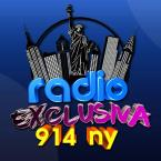 RADIO EXCLUSIVA 914