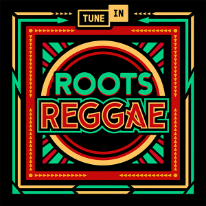 Roots Reggae