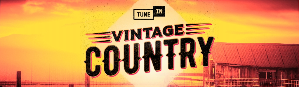 Vintage Country