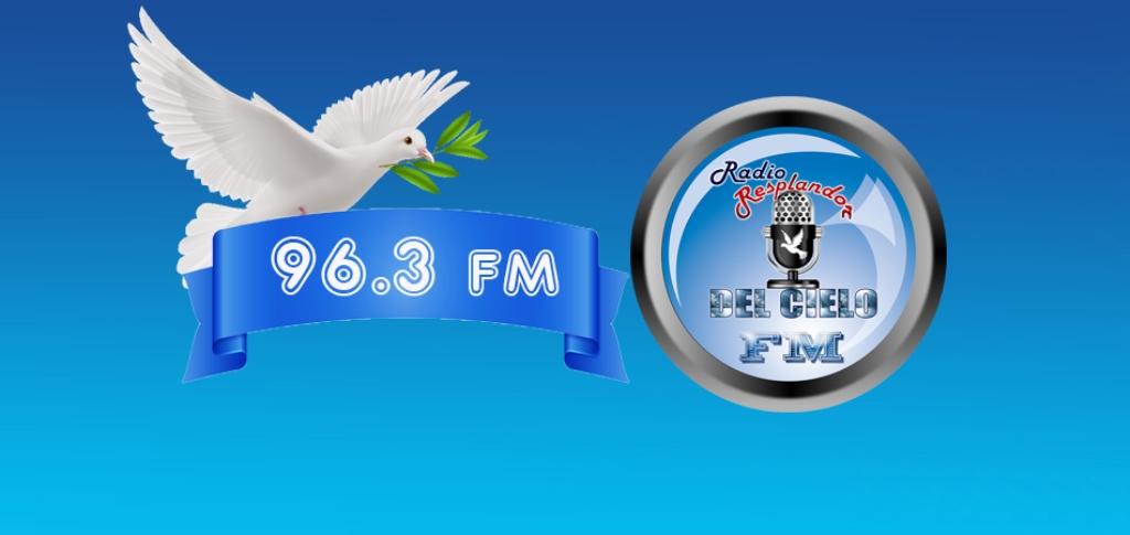 Radio Cristiana GT