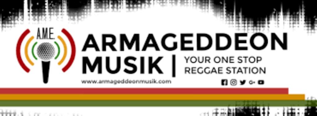 Armageddeon Muzik