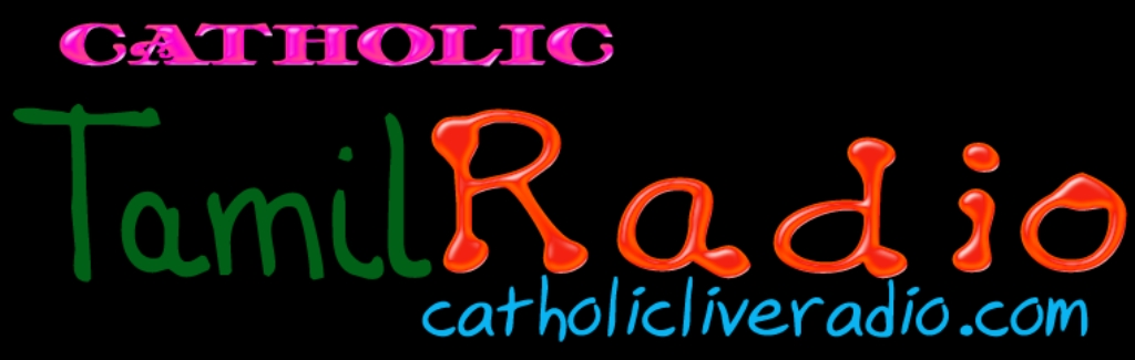 Catholic Tamil Radio