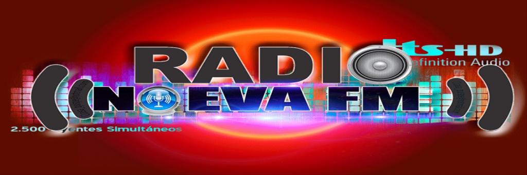 RADIO PURO SUR FM