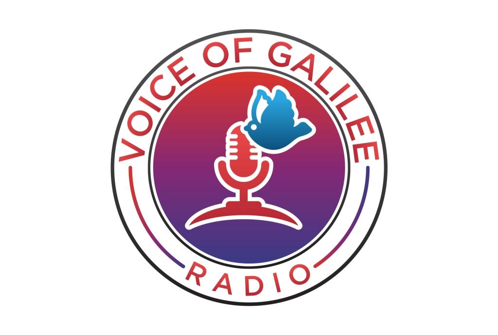 Voice of Galilee Radio