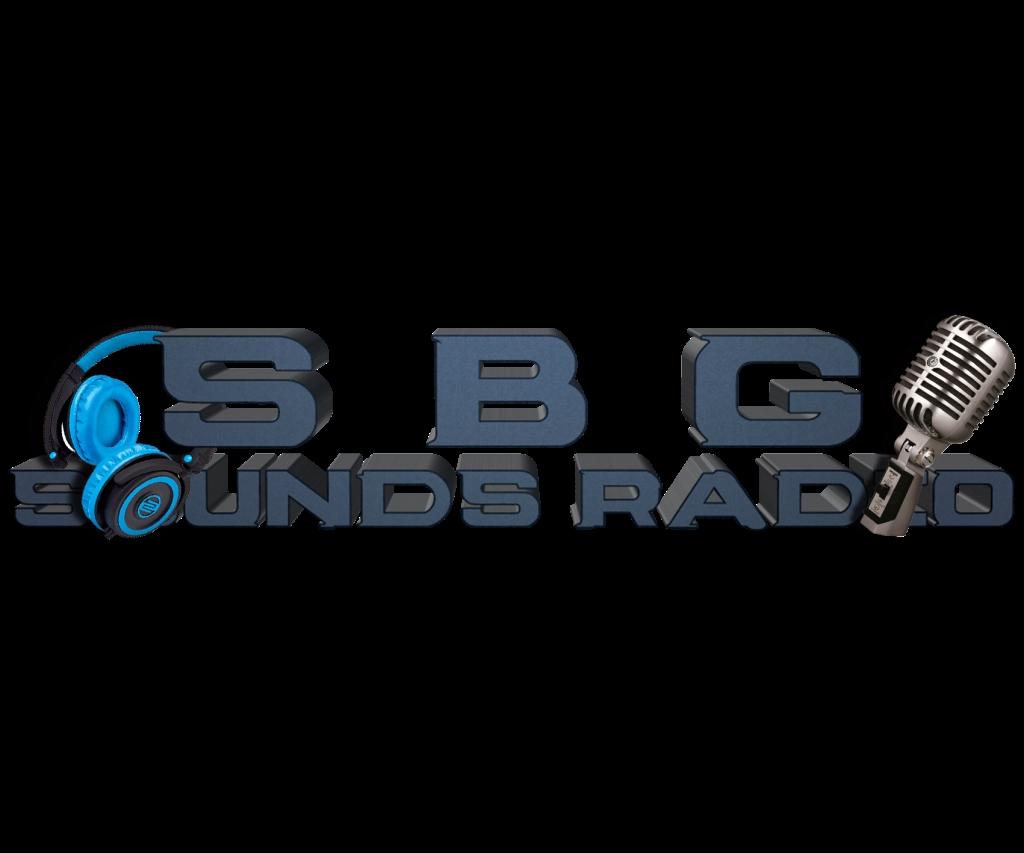 sbgsoundsradio
