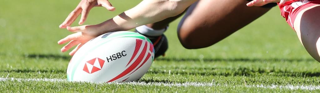 World Rugby Radio Extra
