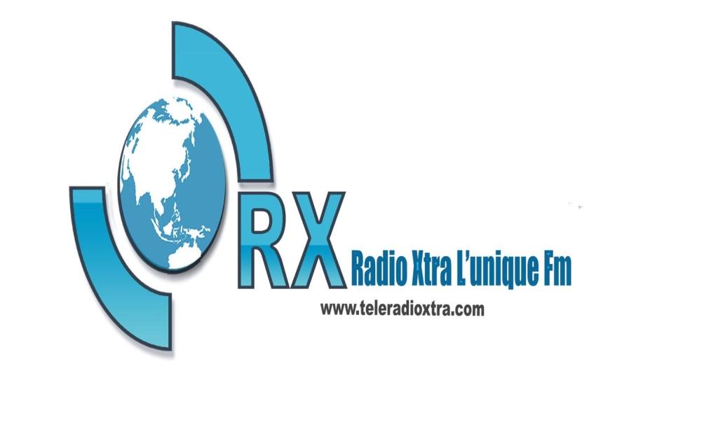 Radio Xtra Fm