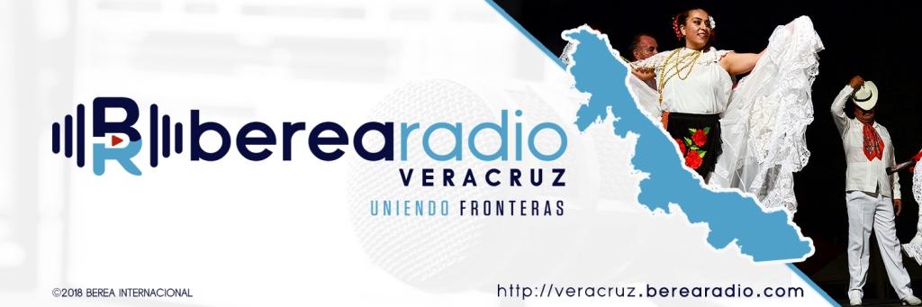 Berea Radio Veracruz