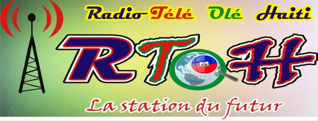 Radio Télé Olé-Haiti