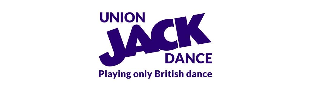 Union JACK Dance