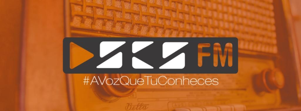 ESCS FM