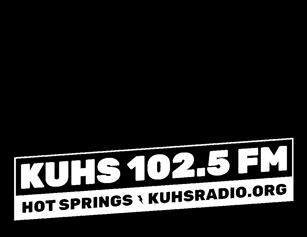 KUHS-LP Hot Springs