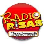 Radio Risas