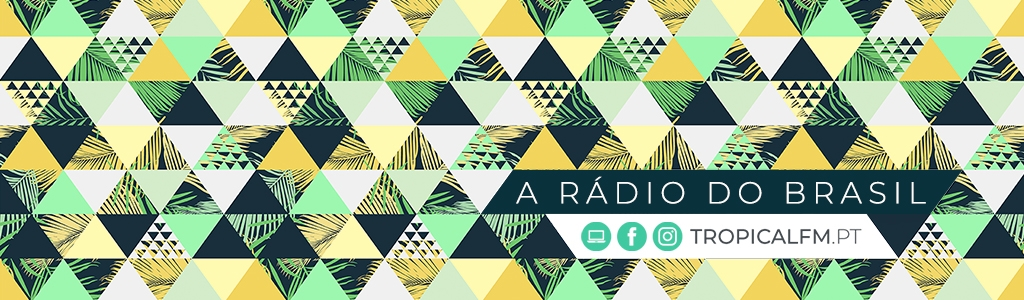 Rádio Nova Brasil FM (Lisboa)