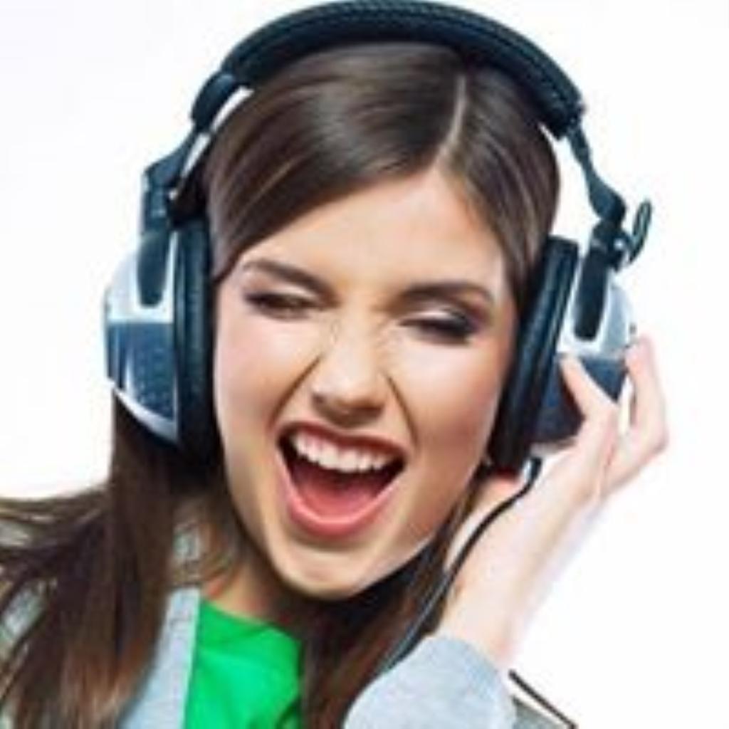 Rádio Mais Mix