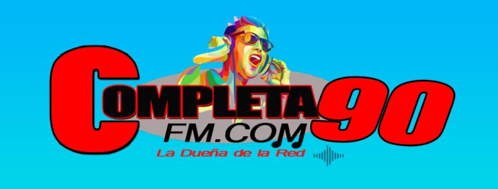 Completa 90 FM