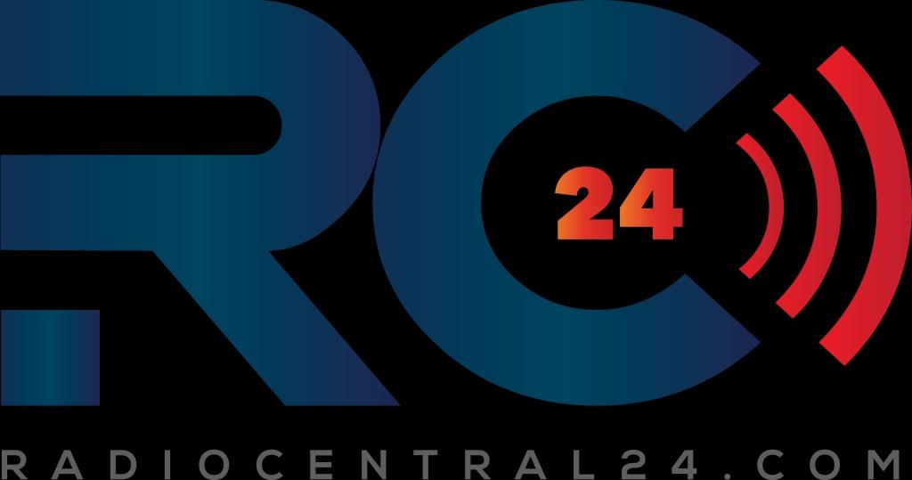 Radio Central 24