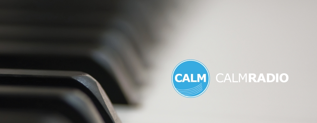 Calm radio - Lieder and song